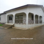 3 bedroom house for sale at Spintex in Accra