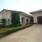 3 bedroom estates house to let in Regimanuel Estates Spintex Road Accra Ghana