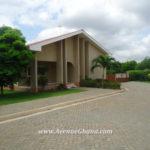 3 bedroom furnished house for rent in Regimanuel Estates, Spintex Road in Accra Ghana