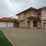 3 bedroom house for rent in Regimanuel Estates, Spintex Road Accra Ghana