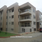 3 bedroom apartment for rent in Airport Residential Area near Nyaho Medical Centre Accra