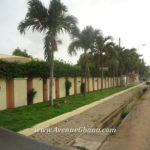 House for rent in Airport, Accra
