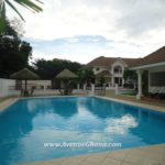 4 bedroom townhouse for rent in Cantonments Switchback Road, Accra Ghana