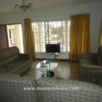 3 bedroom furnished apartments to let at Tema community 22