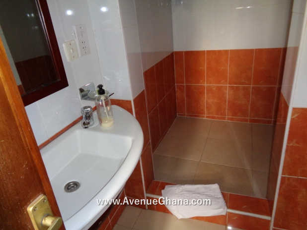 Hotel for Sale in Accra Ghana 11