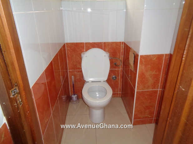 Hotel for Sale in Accra Ghana 12