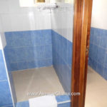 Hotel for Sale in Accra Ghana 13