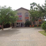Hotel for Sale in Accra Ghana 2
