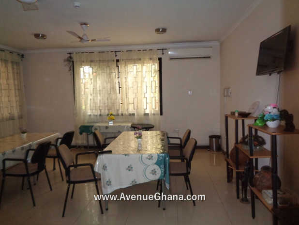 Hotel for Sale in Accra Ghana 5
