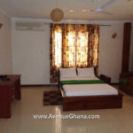 Hotel for Sale in Accra Ghana 7