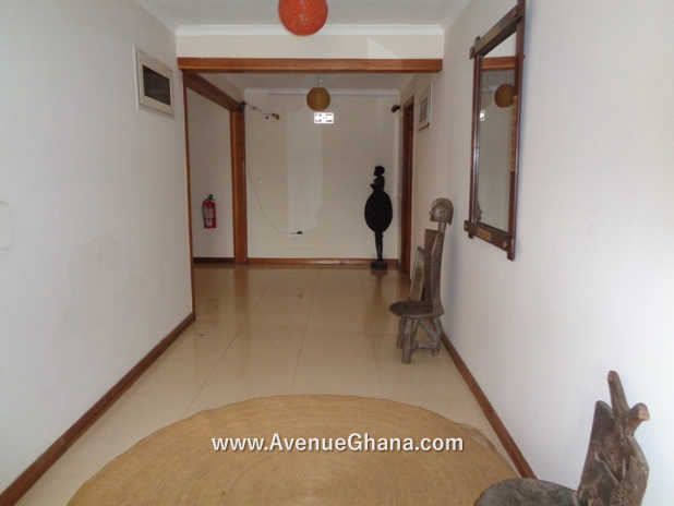 Hotel for Sale in Accra Ghana 9