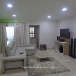 3 bedroom apartment to let at Adabraka near North Ridge