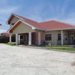 5 bedroom estate house with servant quarter for sale at Airport Hills in Accra Ghana