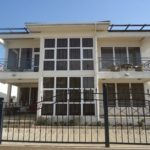 4 bedroom estate house for sale in Cantonments, Accra