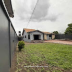 3 bedroom House for sale at Apaapa near Labone in Accra