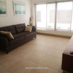10 Executive 4 bedroom furnished townhouse for rent at North Ridge in Accra