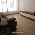 12 Executive 4 bedroom furnished townhouse for rent at North Ridge in Accra