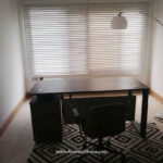 15 Executive 4 bedroom furnished townhouse for rent at North Ridge in Accra