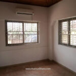5 bedroom house for rent near the Bank Hospital at Cantonments in Accra 15