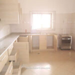 5 bedroom house for rent near the Bank Hospital at Cantonments in Accra 6