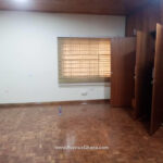 5 bedroom house for rent near the Bank Hospital at Cantonments in Accra 8