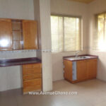 5 bedroom house with swimming pool for rent in Airport Residential Accra Ghana 14