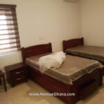 2 bedroom apartment for rent at Osu near Labone Junction in Accra 8