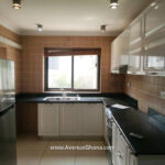 3 bedroom townhouse for rent in Cantonments near Ghana International School – GIS, Accra 10