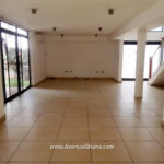 3 bedroom townhouse for rent in Cantonments near Ghana International School – GIS, Accra 13