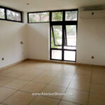 3 bedroom townhouse for rent in Cantonments near Ghana International School – GIS, Accra 14