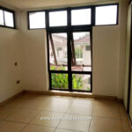 3 bedroom townhouse for rent in Cantonments near Ghana International School – GIS, Accra 15