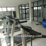 3 bedroom townhouse for rent in Cantonments near Ghana International School – GIS, Accra 17