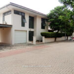 3 bedroom townhouse for rent in Cantonments near Ghana International School – GIS, Accra 3