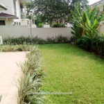3 bedroom townhouse for rent in Cantonments near Ghana International School – GIS, Accra 5