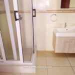 3 bedroom townhouse for rent in Cantonments near Ghana International School – GIS, Accra 8