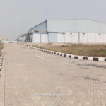 Warehouse for sale at Tema in Ghana 14