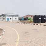 Warehouse for sale at Tema in Ghana 16