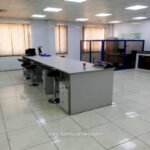 Warehouse for sale at Tema in Ghana 18