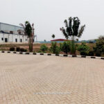 Warehouse for sale at Tema in Ghana 9